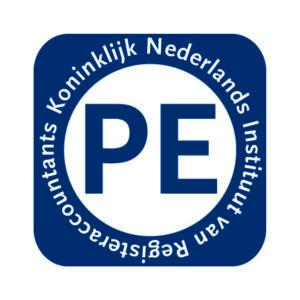 PE-button_alg